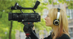 Tempest Productions-Video Production Glasgow-Audio Production Glasgow